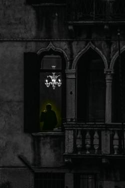 Nocturne, Venezia