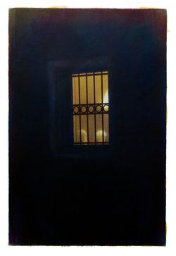 'Window', Venezia