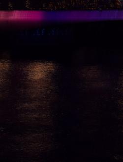 Illuminated River 17, London