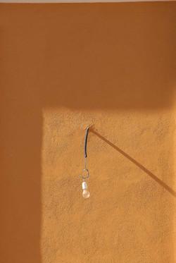 'Roma, Light Series 8'