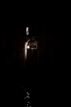 'Nocturne'