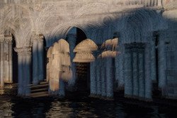 'Venice Multiplied', Ca d'oro