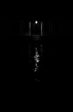 'Notturno', Venice