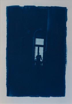 'Nocturne 5', Venice