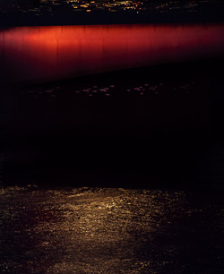 Illuminated River 26, London