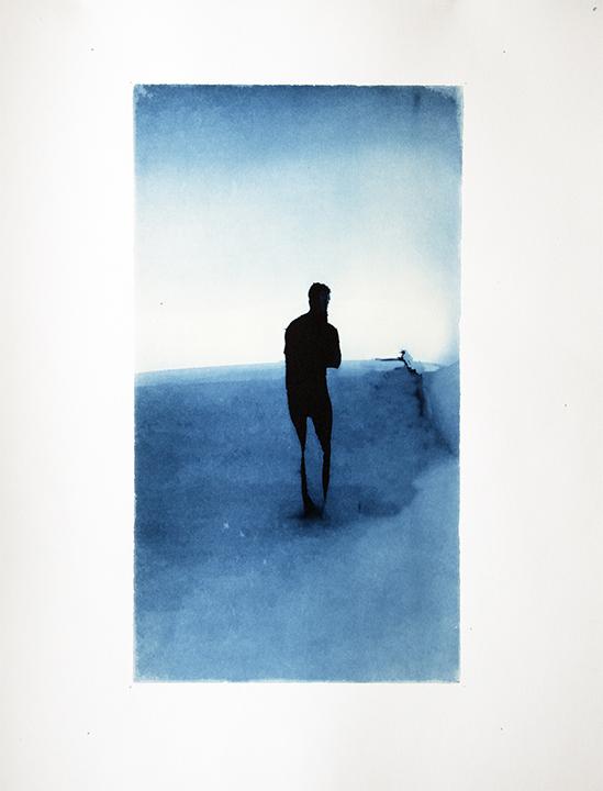 'Threshold'