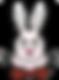 Mean Bunny Logo.png