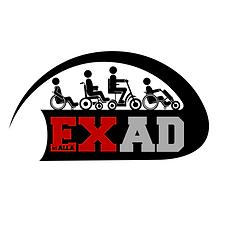 exad-alla.png