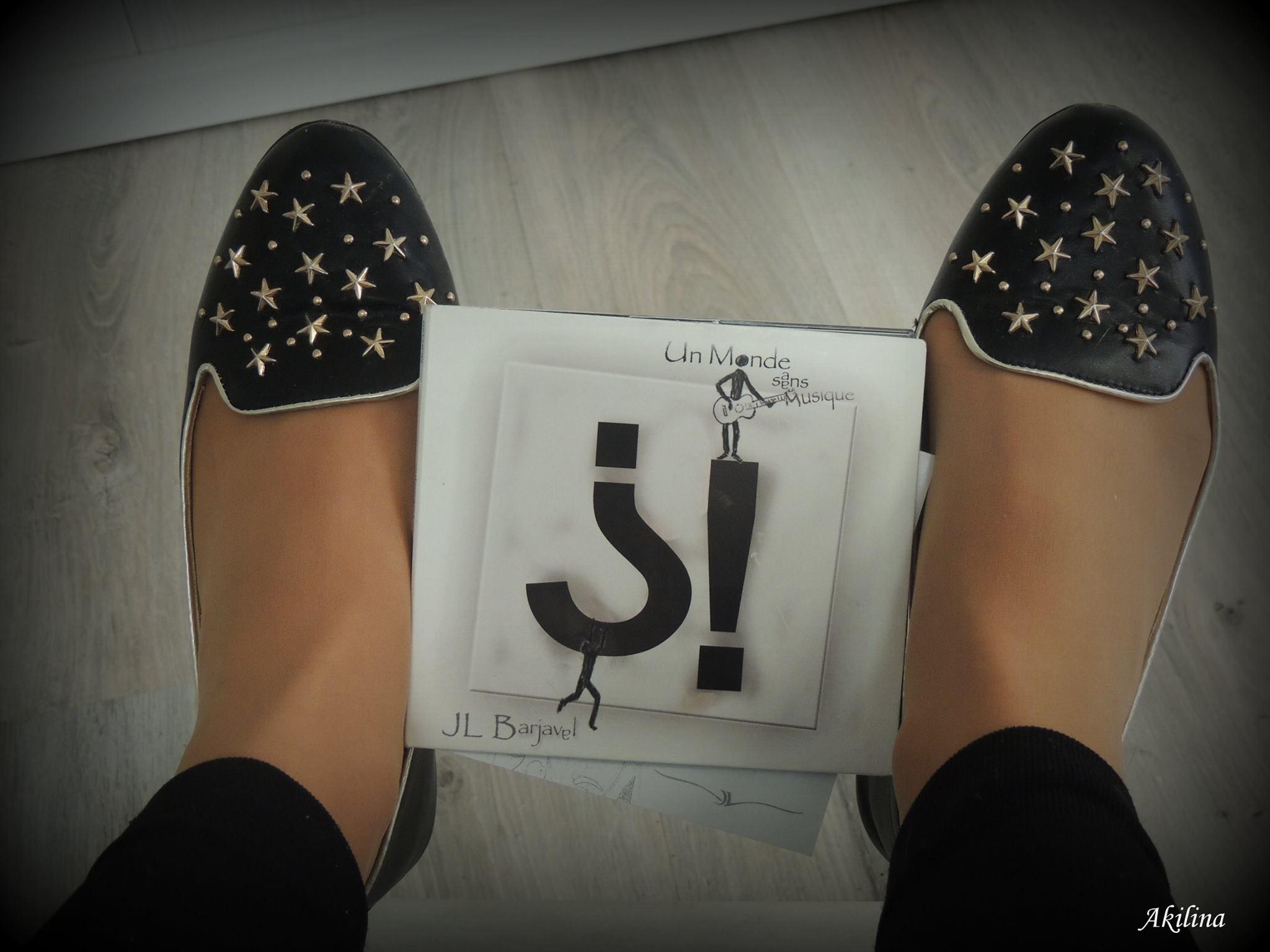 JL Album by Sylvia 073.jpg