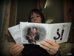 JL Album by Sylvia 044.jpg