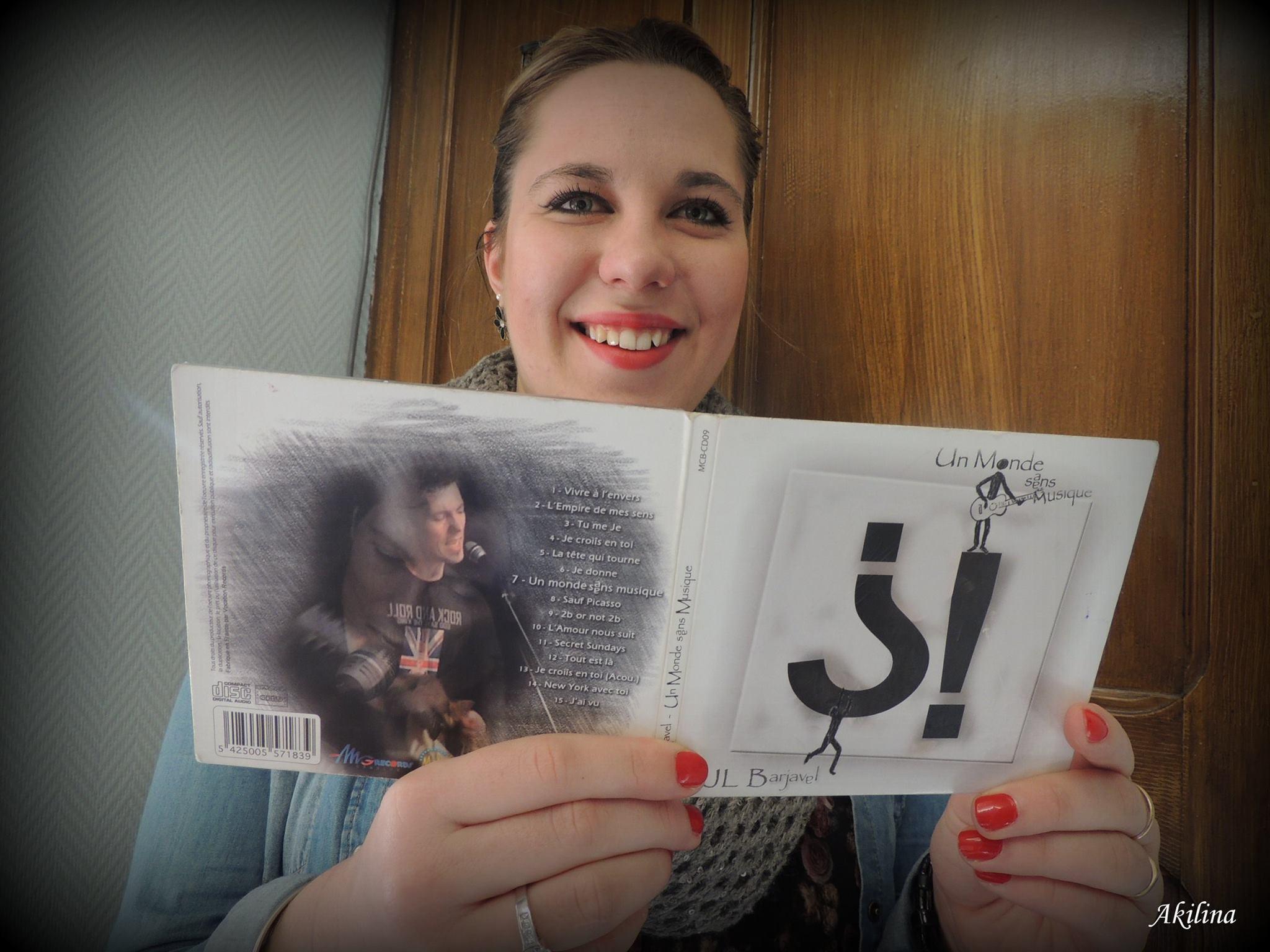 JL Album by Sylvia 178.jpg
