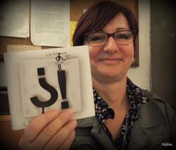 JL Album by Sylvia 166.jpg