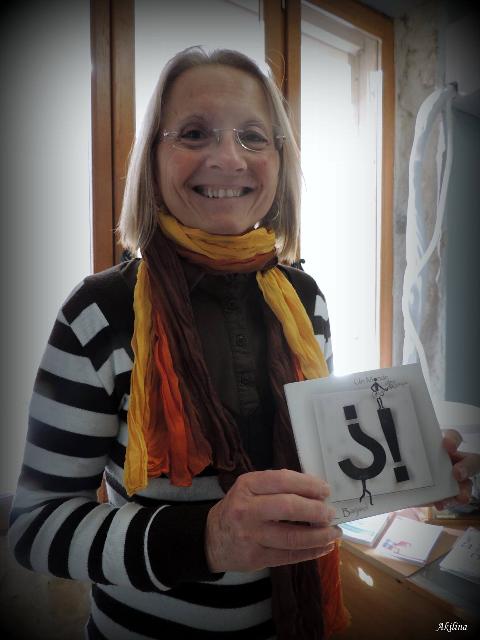 JL Album by Sylvia 123.jpg