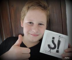 JL Album by Sylvia 089.jpg