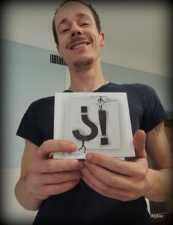 JL Album by Sylvia 017.jpg