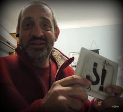 JL Album by Sylvia 208.jpg