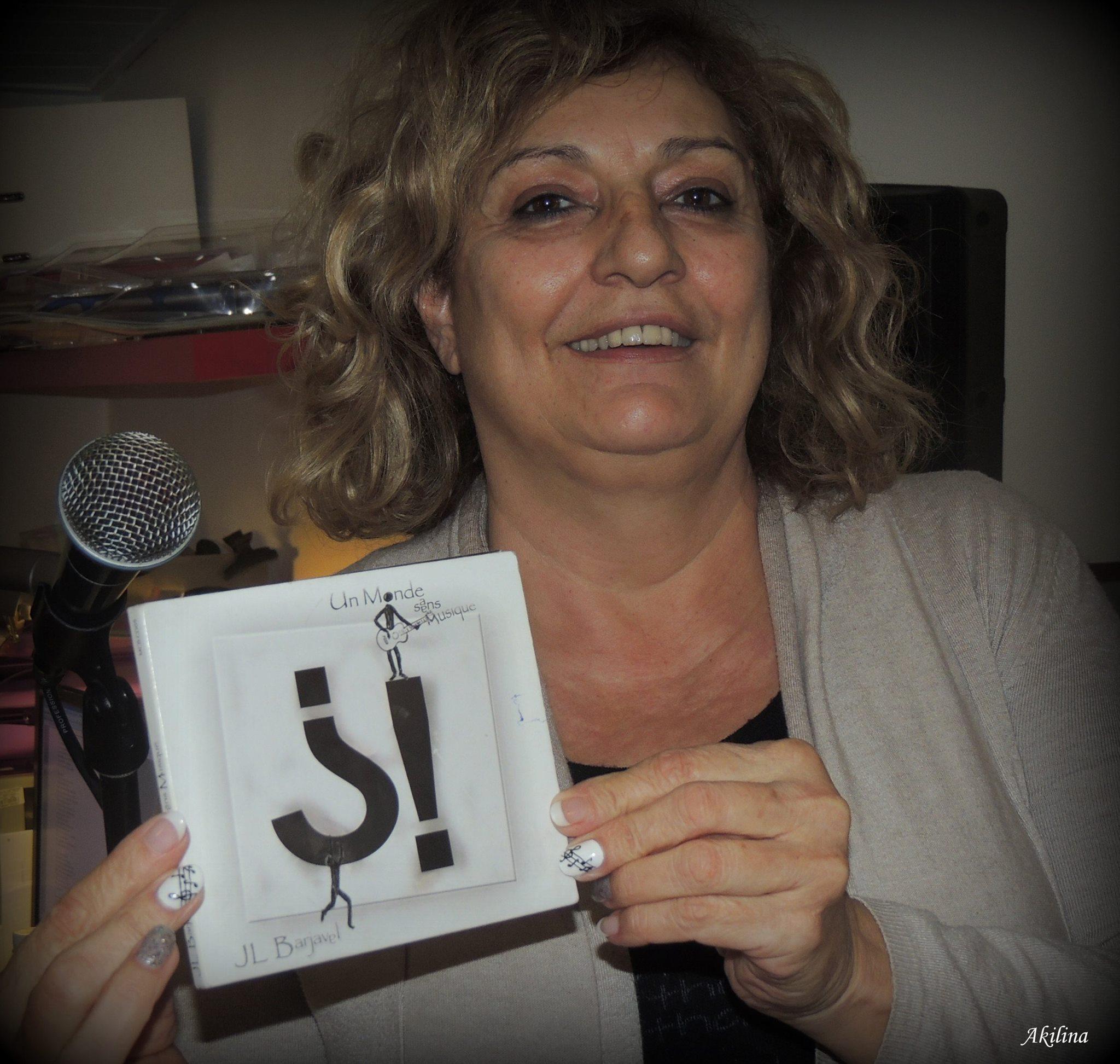JL Album by Sylvia 238.jpg