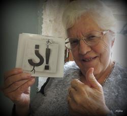 JL Album by Sylvia 237.jpg
