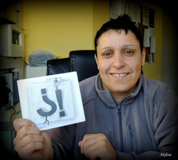 JL Album by Sylvia 180.jpg