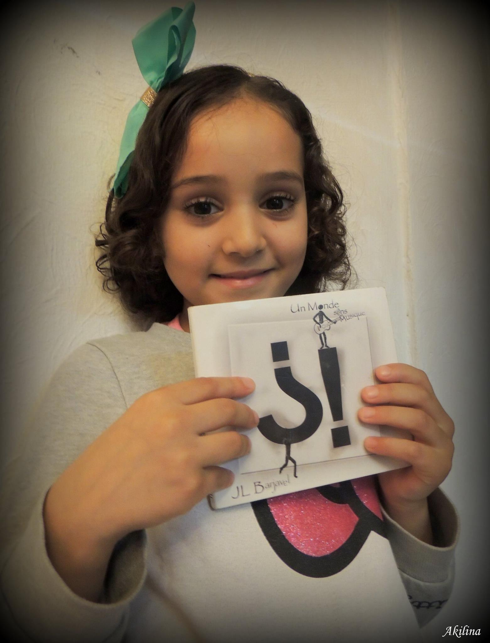 JL Album by Sylvia 173.jpg