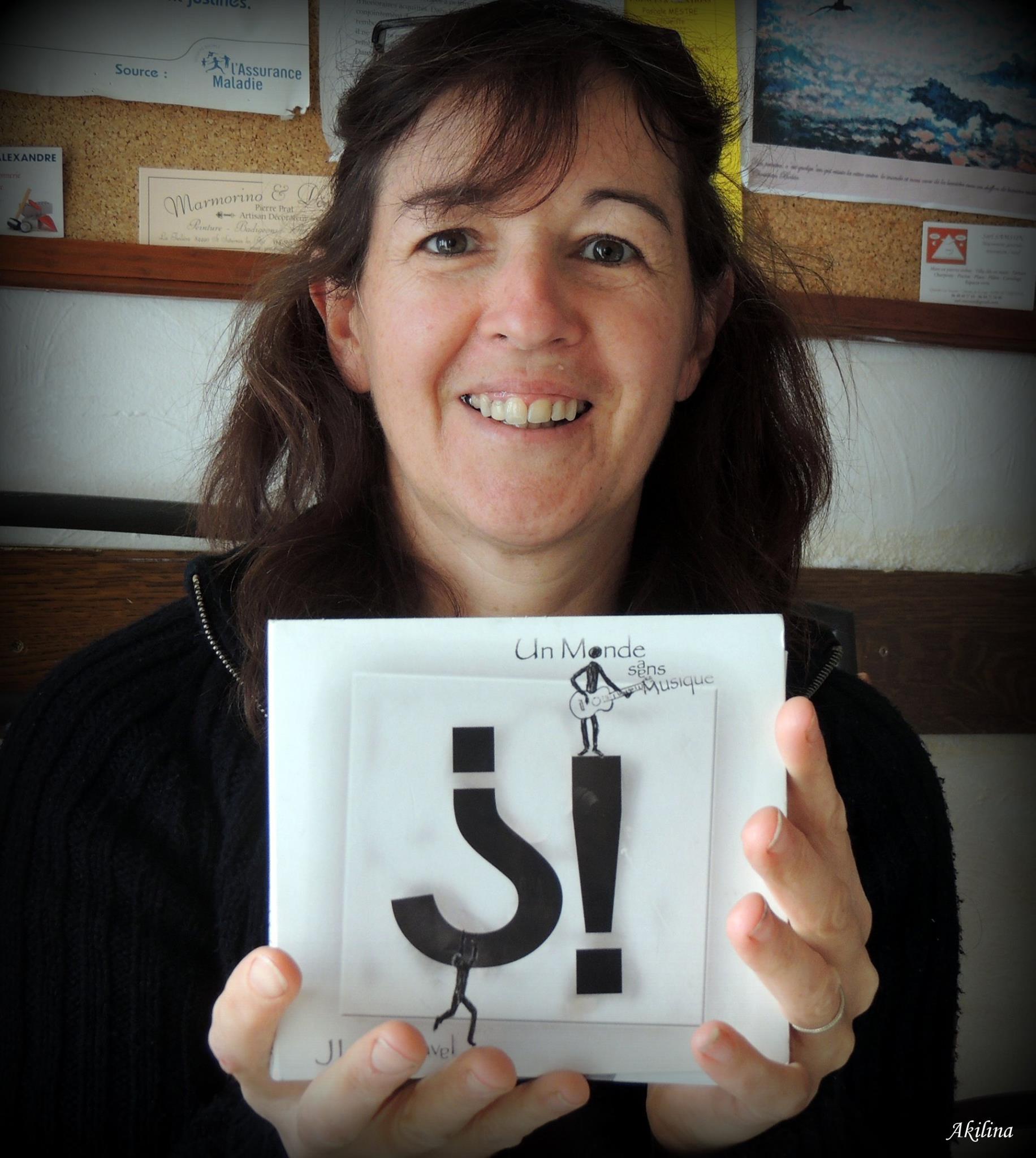 JL Album by Sylvia 119.jpg