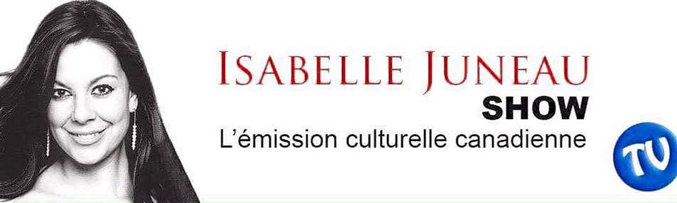 bandeau Isabelle Juneau Show.jpg