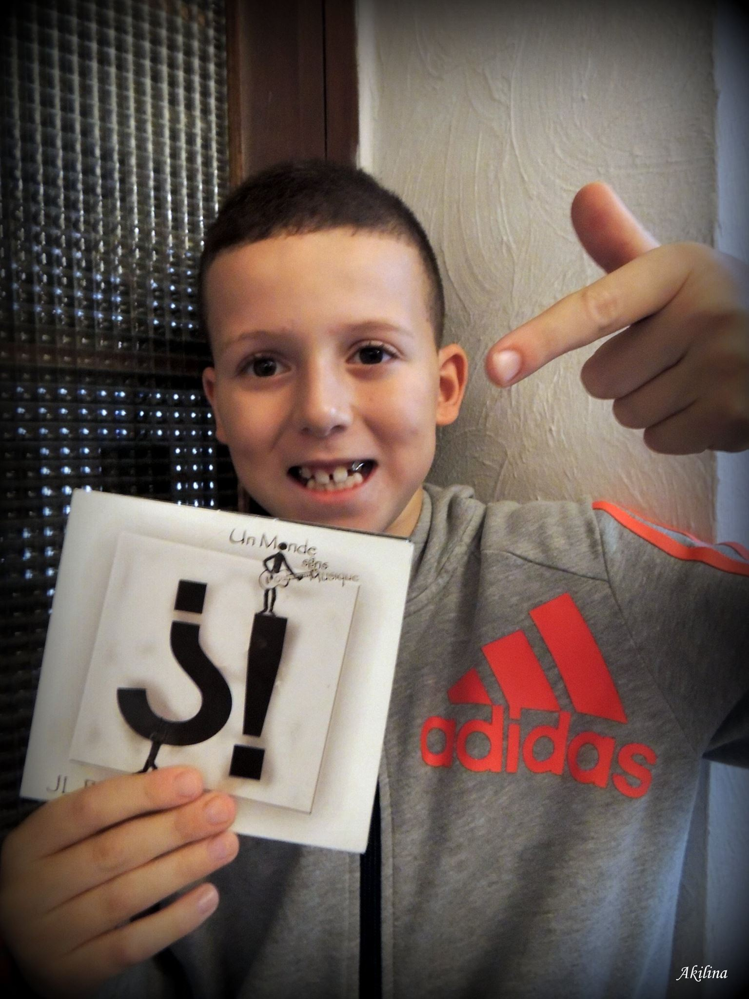 JL Album by Sylvia 175.jpg