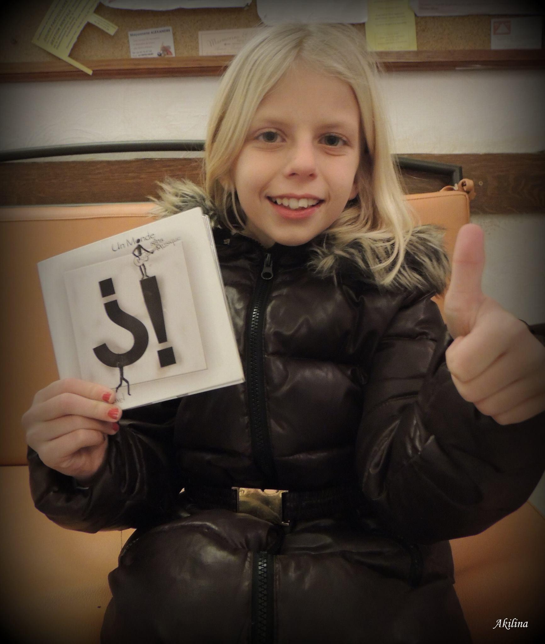 JL Album by Sylvia 128.jpg