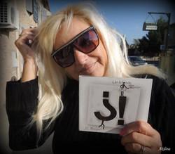 JL Album by Sylvia 005.jpg