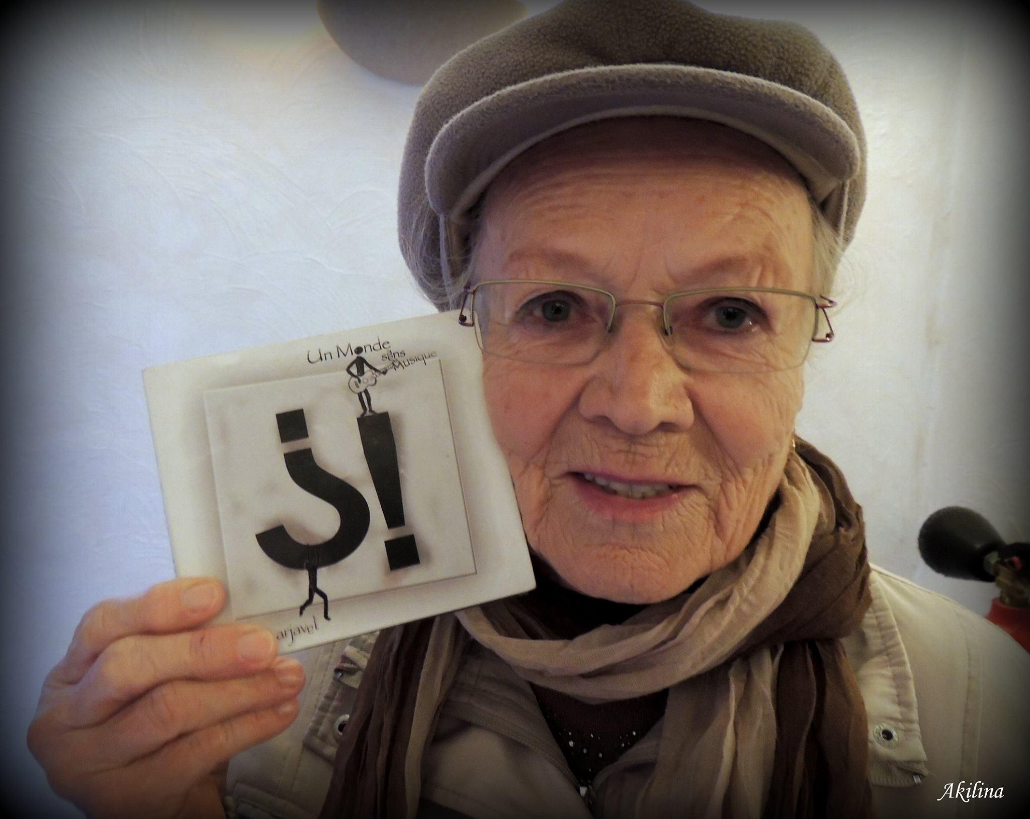 JL Album by Sylvia 145.jpg