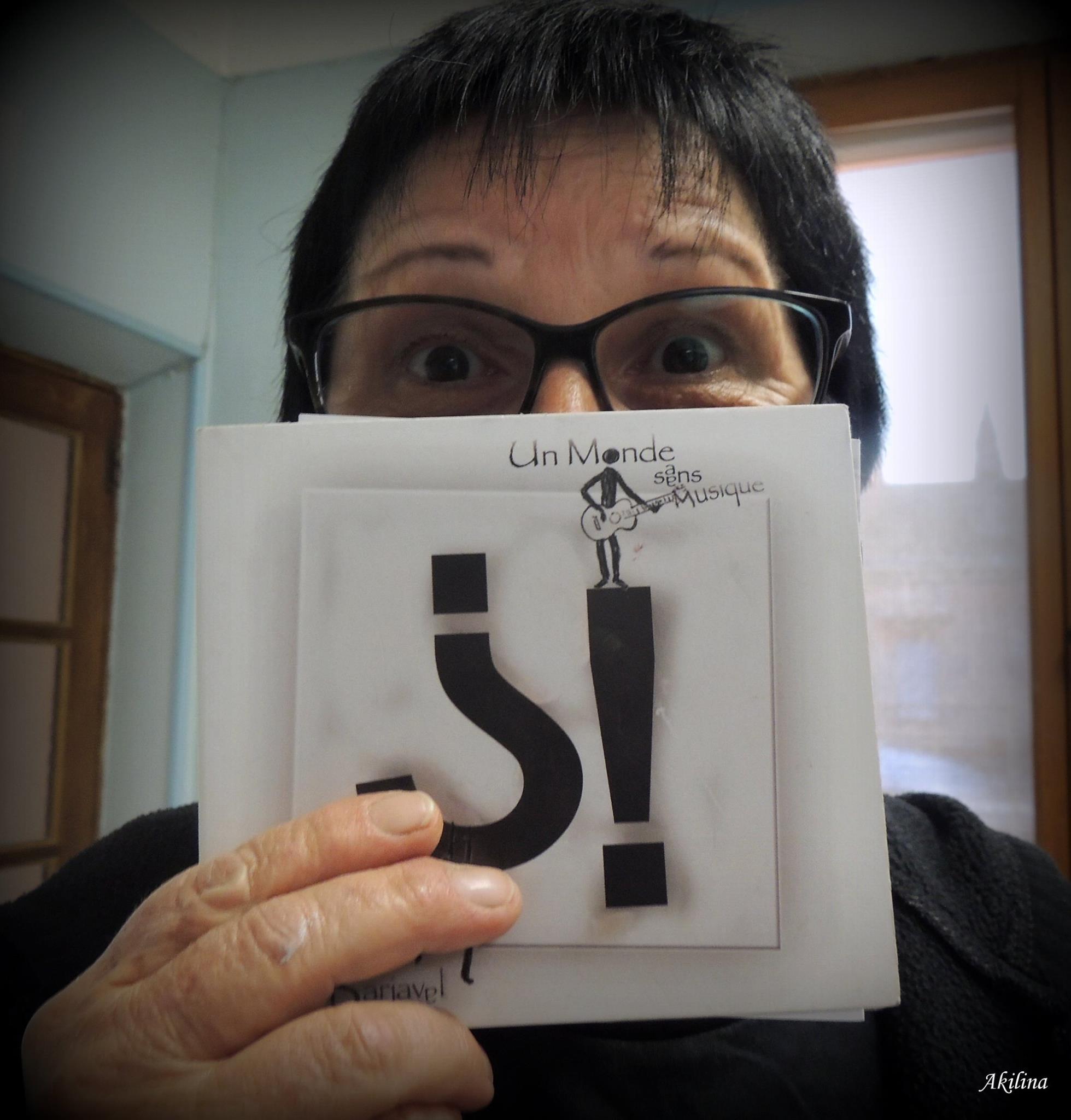 JL Album by Sylvia 107.jpg