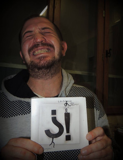 JL Album by Sylvia 253.jpg