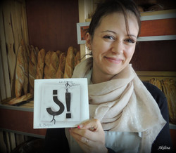 JL Album by Sylvia 066.jpg