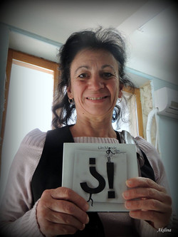JL Album by Sylvia 117.jpg