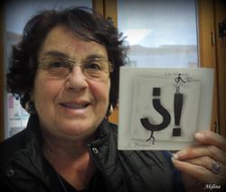 JL Album by Sylvia 203.jpg