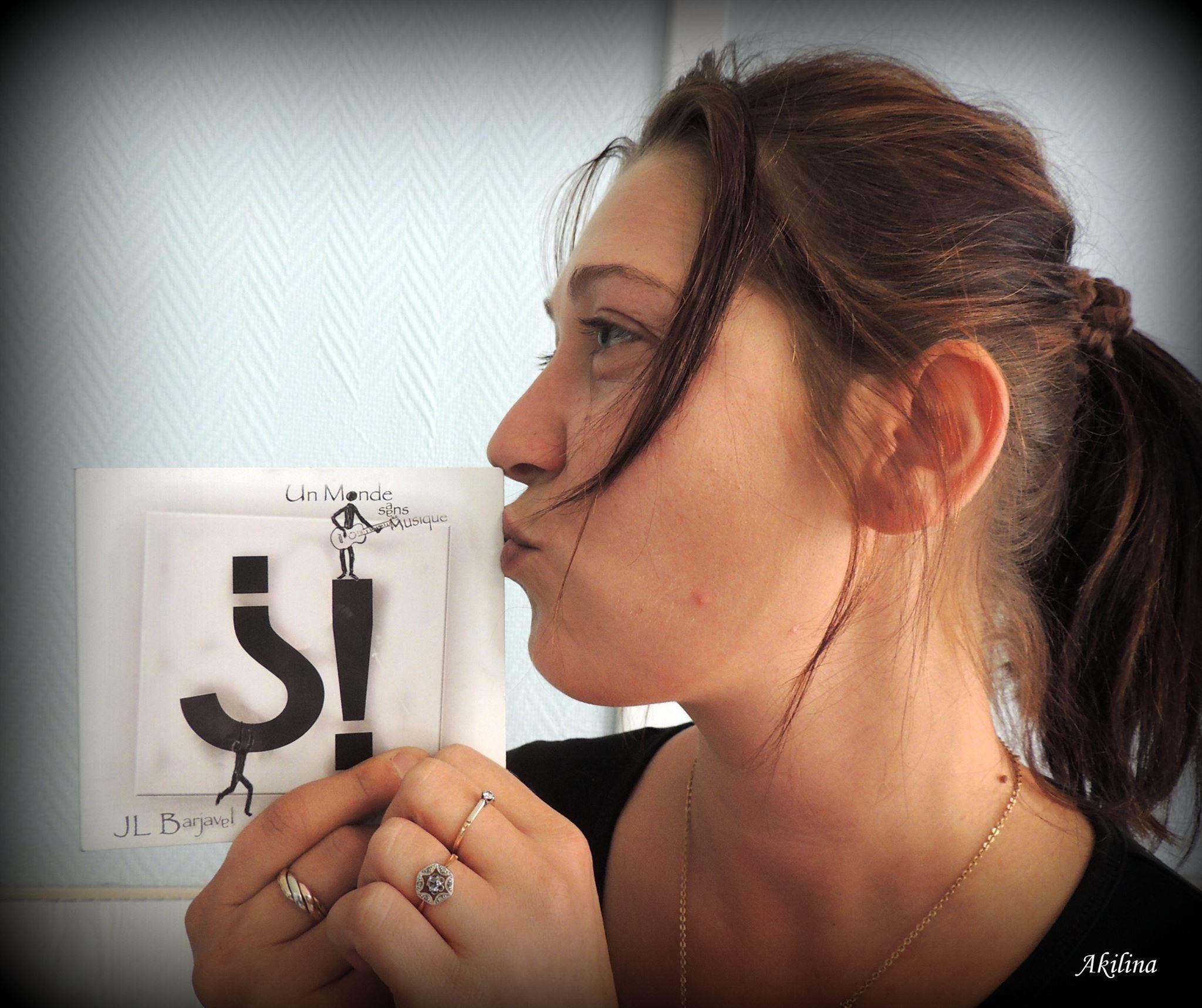 JL Album by Sylvia 030.jpg