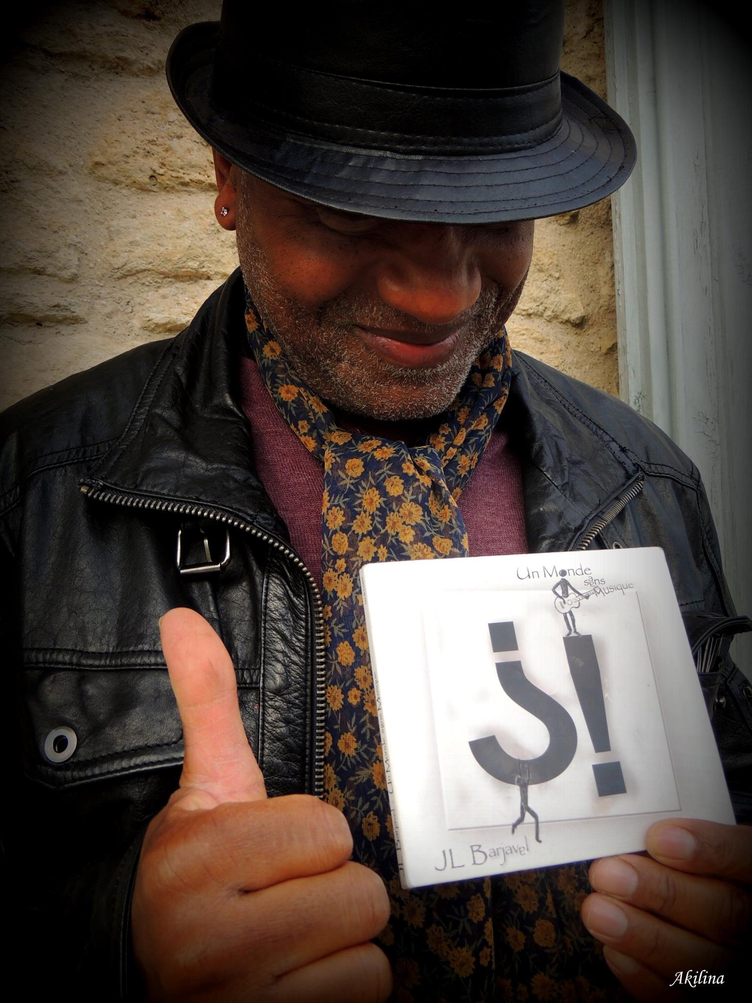 JL Album by Sylvia 181.jpg