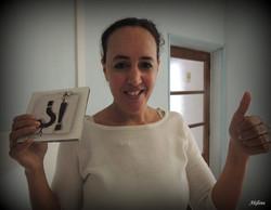 JL Album by Sylvia 191.jpg