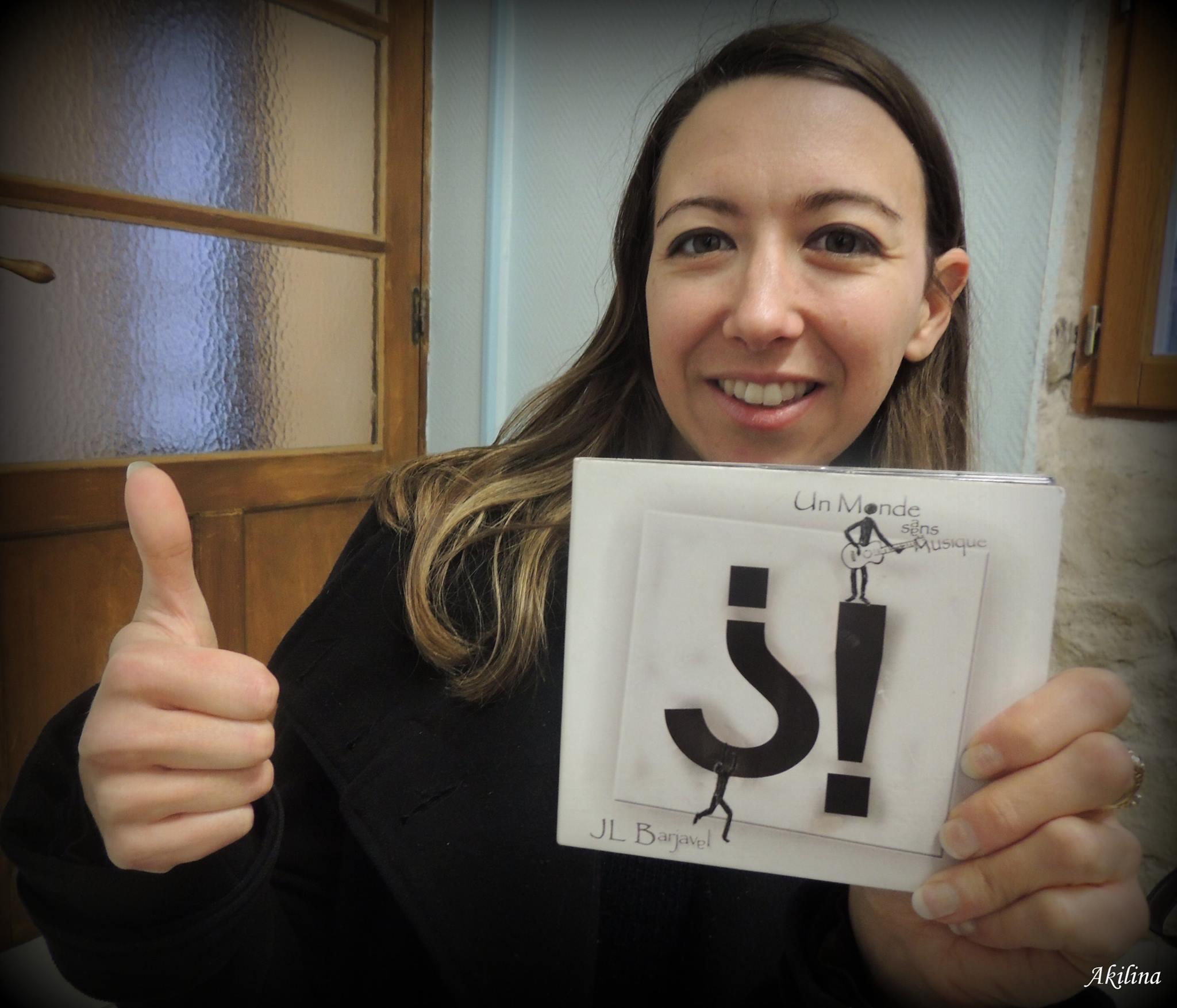 JL Album by Sylvia 146.jpg