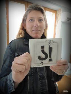 JL Album by Sylvia 065.jpg