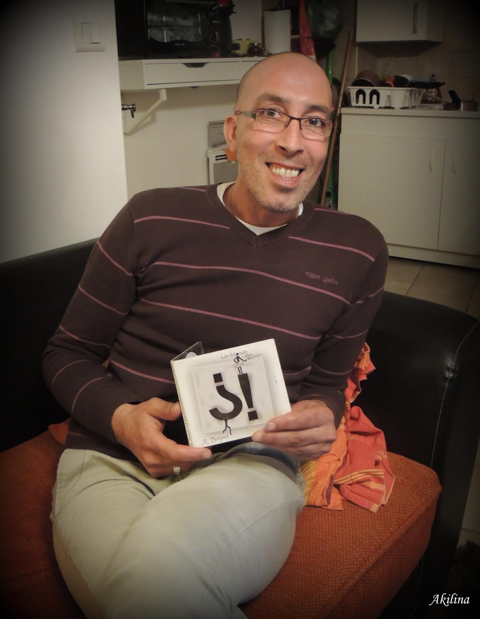 JL Album by Sylvia 201.jpg