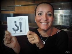 JL Album by Sylvia 190.jpg