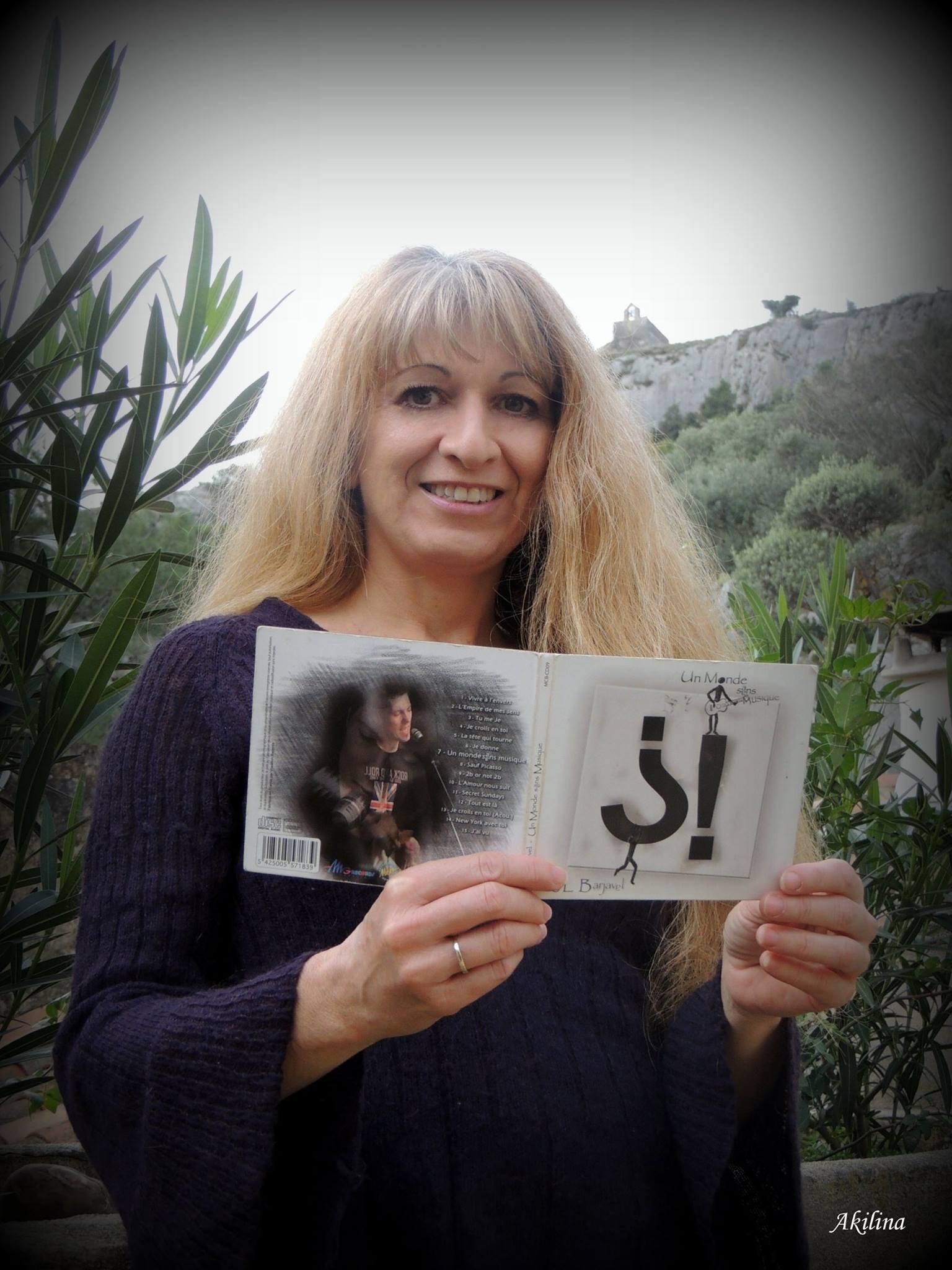 JL Album by Sylvia 254.jpg