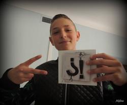JL Album by Sylvia 054.jpg