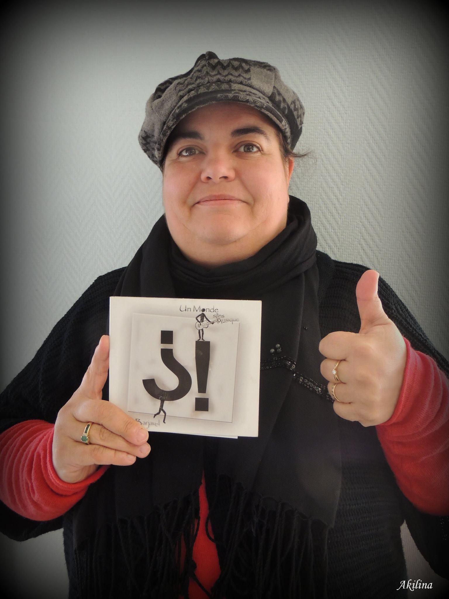 JL Album by Sylvia 019.jpg