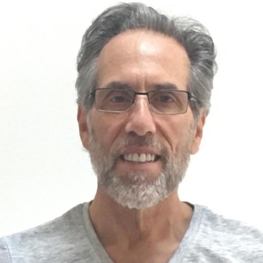 A Program to Compare Two SAS Format Catalogs & The SAS Data Set Characterization Utility by Michael A. Raithel