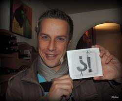 JL Album by Sylvia 058.jpg