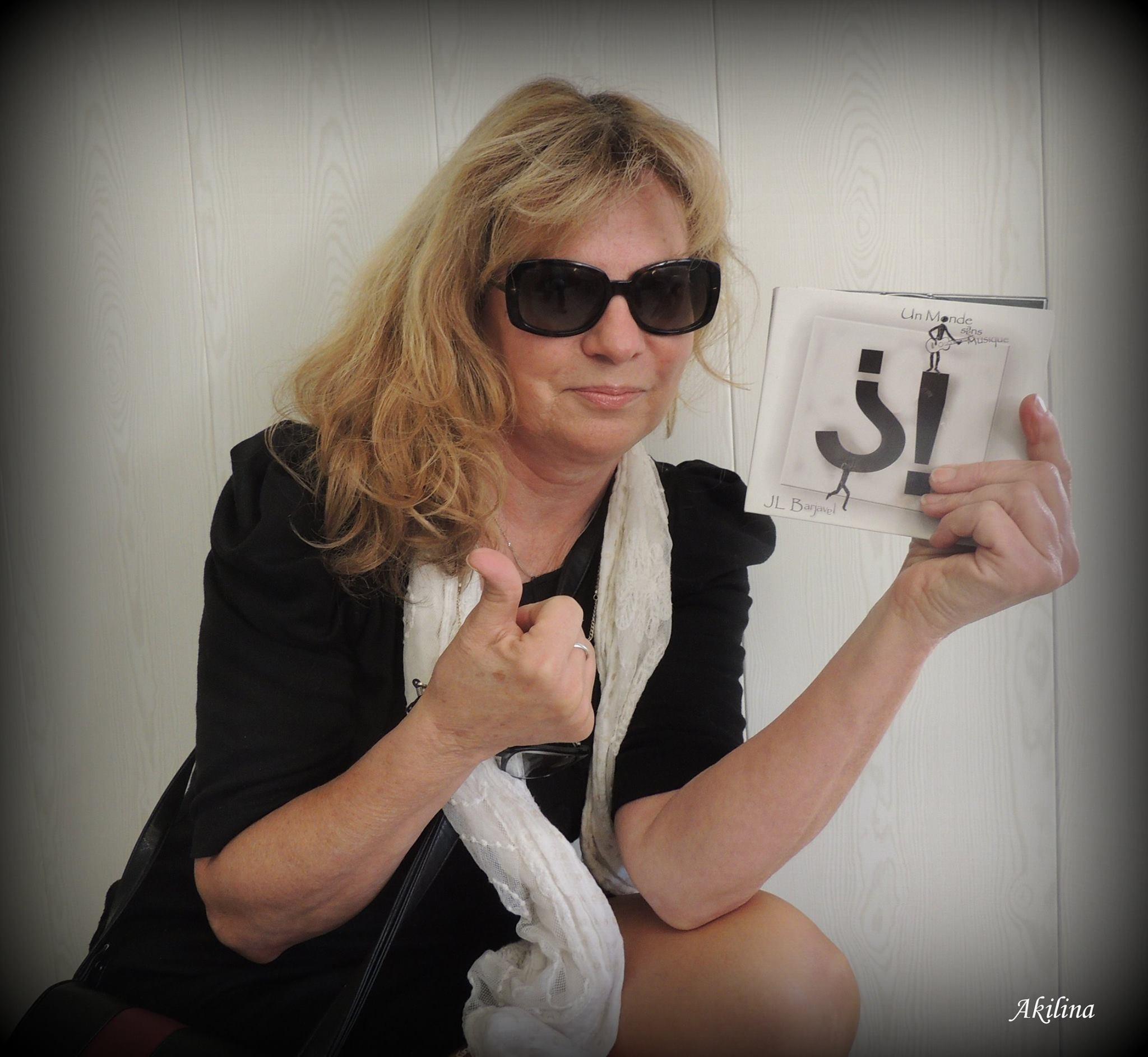 JL Album by Sylvia 067.jpg
