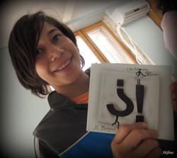 JL Album by Sylvia 106.jpg