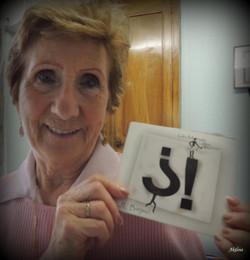 JL Album by Sylvia 184.jpg